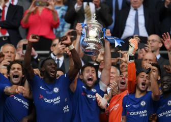 Chelsea to host Forest; possible non-league test for Arsenal