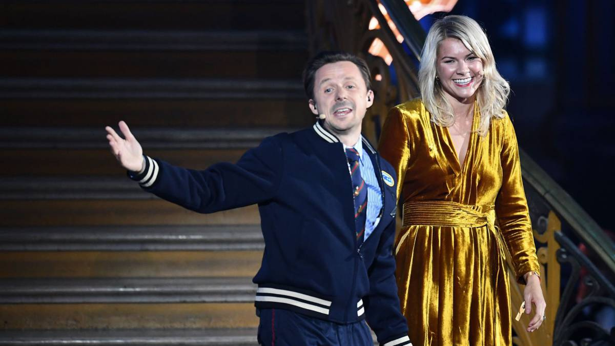 Martin Solveig apologises over 'twerk' question to Ada Hegerberg