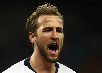 Kane is extraordinary – Valverde hails reported Barcelona target