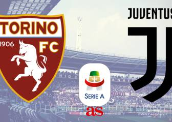 Juve set sights on Torino in city derby after UCL defeat