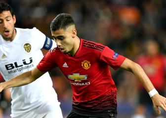 Pereira needs more from United as contract nears end