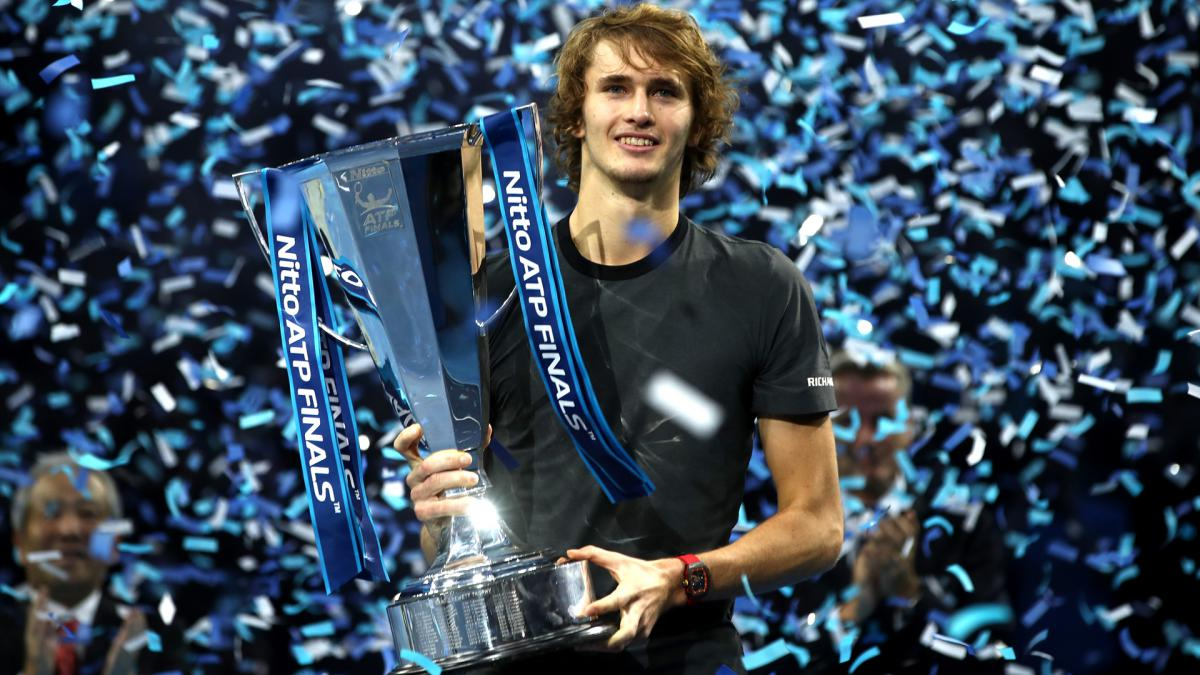 ATP announces candidates to host future Finals