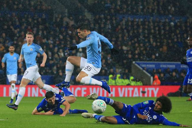 Real Madrid: Brahim Díaz set to complete Real Madrid move in January