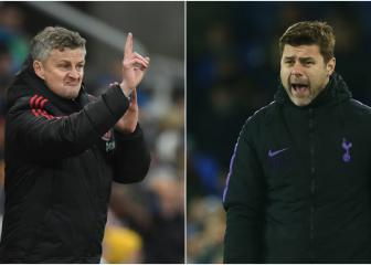 Should Solskjaer or Pochettino get Old Trafford top job?