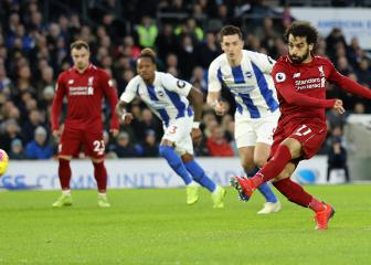 Robertson defends Salah amid diving accusations