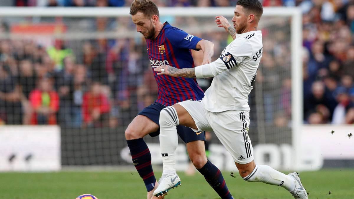 Fc barcelona calendar 2019