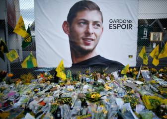 Emiliano Sala remembered
