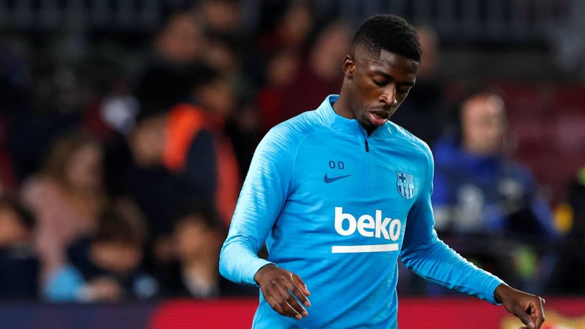 Barcelona Lyon Update: Lyon Vs Barcelona Live Online: Champions League Last 16
