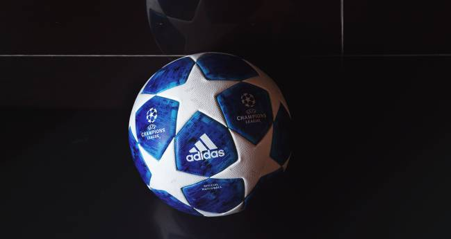 Champions League Quarter Final Draw How And Where To Watch