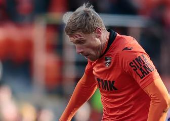 Pogrebnyak fined by Russian Football Union for racist remarks
