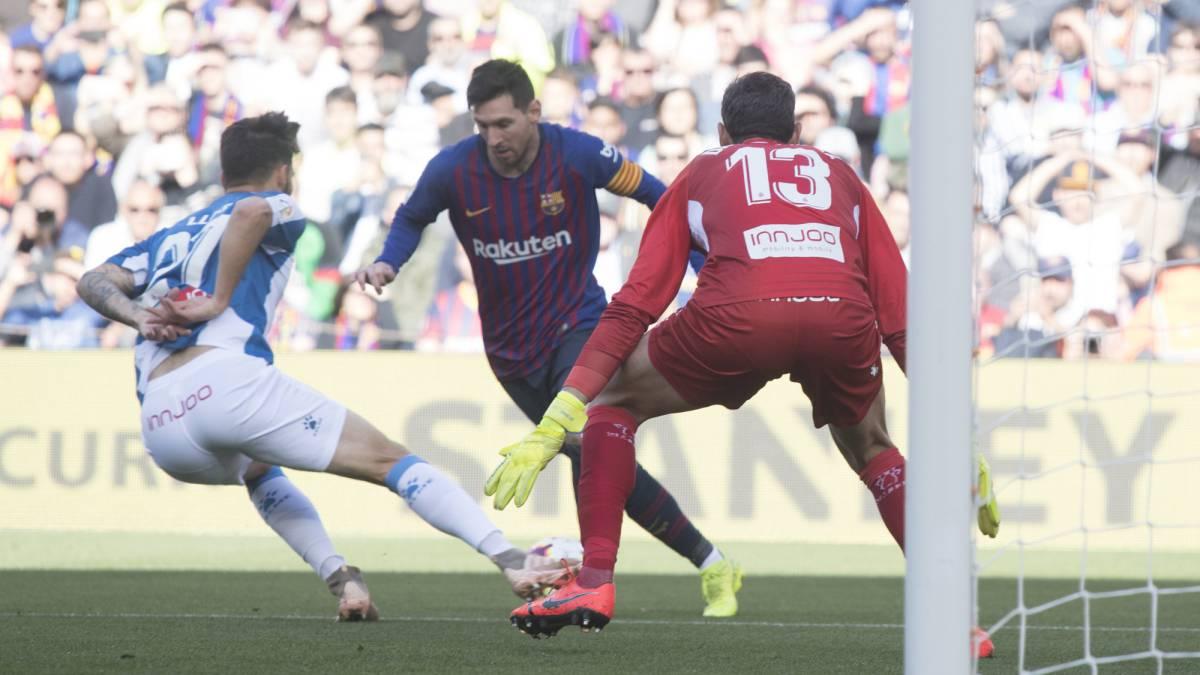 686e2a736 Barcelona - Espanyol live online  LaLiga Santander 2019