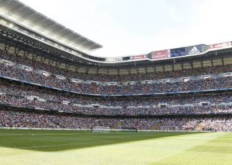 Real Madrid vs Huesca, how and where to watch