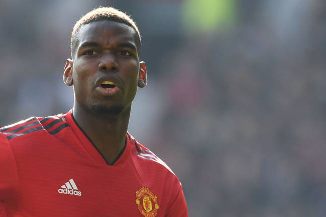 d4f258589d5 Real Madrid-Pogba  the five keys to the transfer operation - AS.com