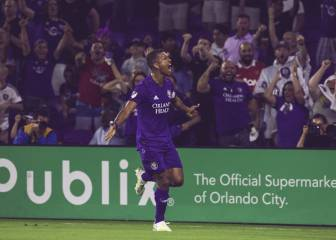Nani brought life, quality and leadership to Orlando City