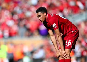 97-point Liverpool come second despite victory over Wolves