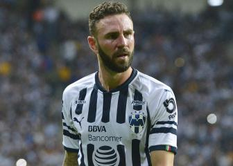 Mexico's Layun reveals: I had cancer but surgery saved me