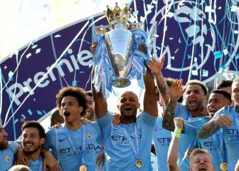 Premier League 2019/20 fixtures announced
