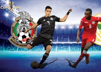 Chile vs ecuador 2019 amistoso online dating