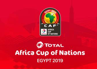AFCON 2019: dates, fixtures, tables, groups and squads