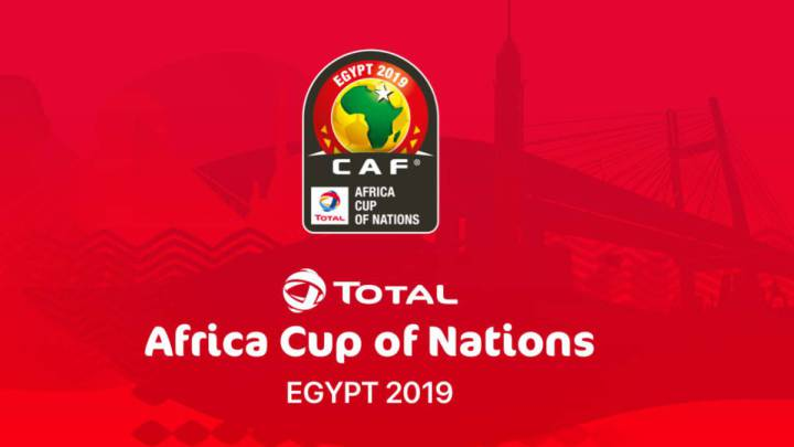 AFCON 2019: dates, fixtures, tables, groups and squads - AS com