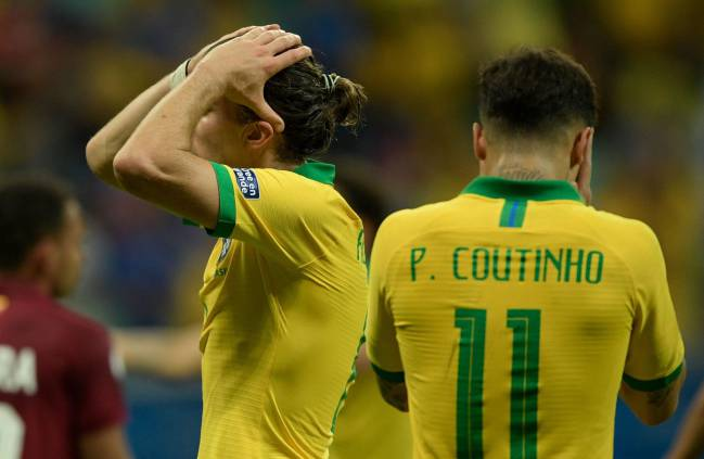 Peru Vs Brazil How And Where To Watch Times Tv Online As Com