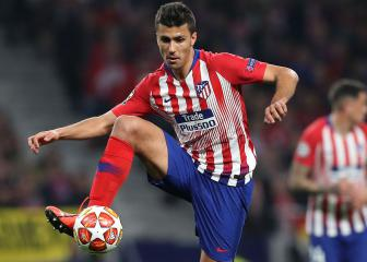 Guardiola refuses to answer Rodri question; rules out Asensio move