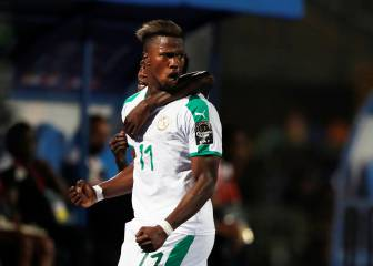 Senegal - Algeria: how and where to watch AFCON 2019: TV, times