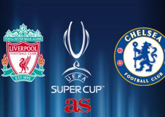 Liverpool vs Chelsea: how and where to watch