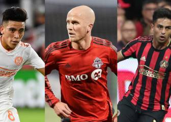 The 15 most expensive MLS signings