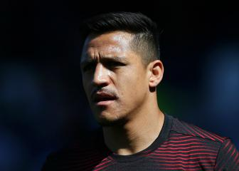 Rumour Has It: Inter and Man United agree Sánchez loan