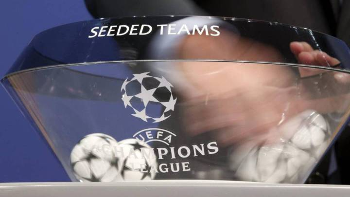 champions league group stage draw 2019 20 teams pots rules as com champions league group stage draw 2019