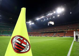 Milan to tackle discrimination in Italian football