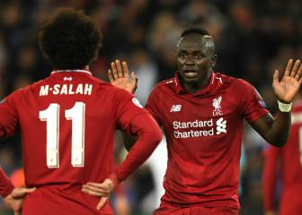 Heskey doubts Liverpool have enough depth to topple City