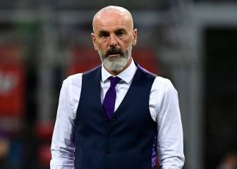 AC Milan turn to former Inter coach Pioli