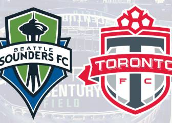 Seattle Sounders vs Toronto FC 2019 MLS Cup Final - how and where to watch