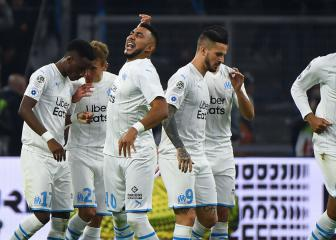 VAR changes proposed after Marseille-Lyon controversy