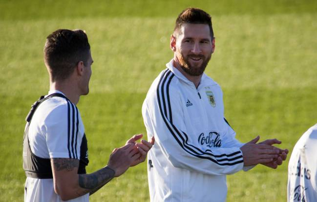Brazil Vs Argentina How And Where To Watch Times Tv Online As Com