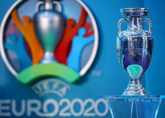Euro 2020 play-offs, pots & draws: what you need to know