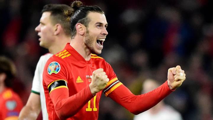 Hasil gambar untuk Bale Tottenham United