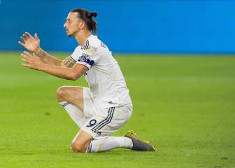 Ibrahimovic's agent Raiola meets with AC Milan