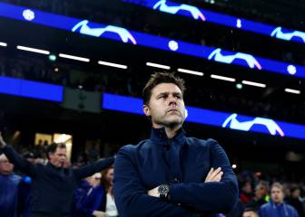 Poch tipped for quick return to work, Chelsea track CSKA striker