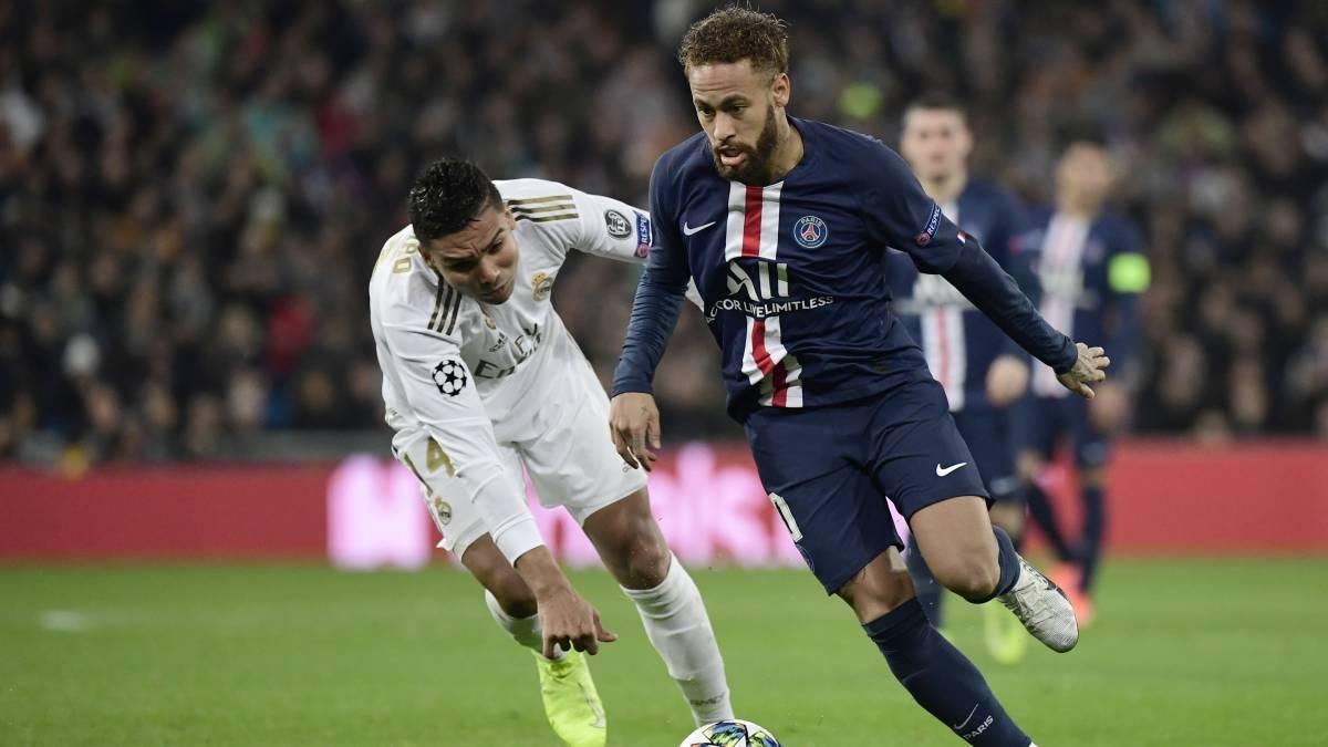 Psg Vs Bordeaux H2H : PSG vs Amiens Head to head compare ...