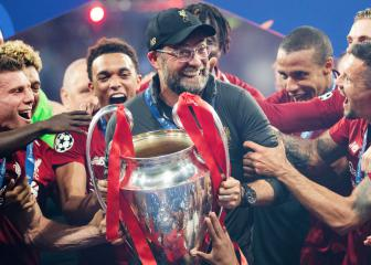 Liverpool eye CWC glory as Flamengo plan to spoil party
