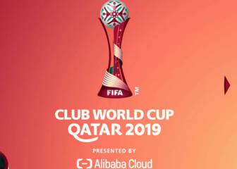 Club World Cup 2019: a complete tournament guide