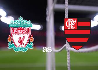 Liverpool vs Flamengo: how & where to watch