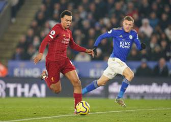 Alexander-Arnold won't get big-headed, says Milner