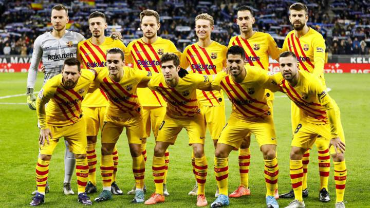 barcelona player ratings vs espanyol as com barcelona player ratings vs espanyol