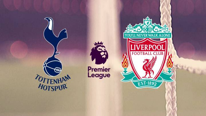 Tottenham Vs Liverpool How And Where To Watch Times Tv Online As Com