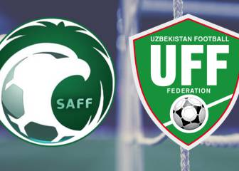 Saudi Arabia vs Uzbekistan: AFC U-23 semi-final, how and where to watch