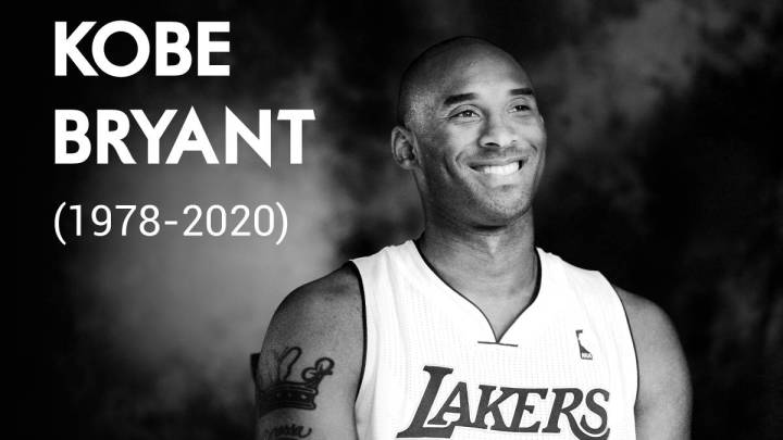 Image result for kobe Bryant died in helicopter crash
